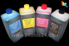 4 1 L BCI-1201 Ink Tinte Canon BIJ 1300 1350 2300 2350 N1000 N1100 N2000 N2100 D