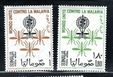 SOMALIA AFRICA   STAMPS MH  LOT  RS56316