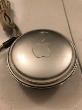 Apple M7332 24 volt 45 watt YoYo AC Adapter for Apple PowerBook or iBook