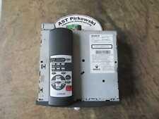 Renault Espace IV - CD / Radio - System Audio / 8200411128
