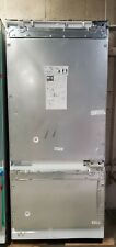 """Thermador 36"""" Freedom Collection Fridge"""