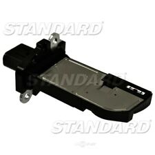 Mass Air Flow Sensor Standard MAS0319