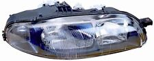 FARO FANALE ANTERIORE ELETTRICO DESTRO 33500 FIAT BRAVA DAL 01/1995 - AL 10/2001