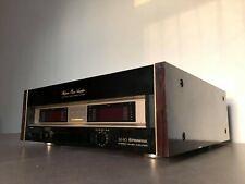 Vintage Pioneer M-90 Power Amplifier / Integrated Amp / HIFI / Rare / Monster