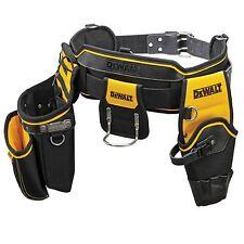 Dewalt DWST1-75552 Resistente Herramienta Trailer Spade - Incluye Martillo