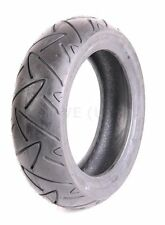 Vespa or LAMBRETTA Continental Conti Twist X 3 Tyres 350 X 10