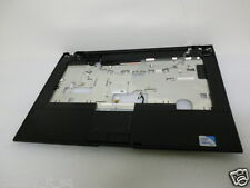 Dell Latitude E5400 Palmrest and Touchpad Assembly CN-0C944C C944C