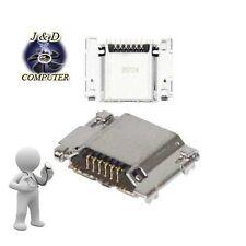 CONNETTORE RICARICA MICRO USB PORTA DATI CARICA SAMSUNG GALAXY S3 NEO I9301