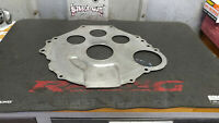 REAL OEM Ford Mustang 289 302 351W T5 Bell Housing Block Transmission Plate