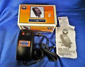 Lionel TMCC 180 Watt PowerHouse Power Supply/NEW 6-22983