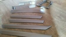 BMW 3 Series E46 Saloon/Touring Beige Dash and Door Trim Set