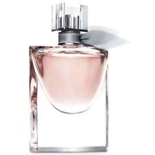Perfumes de mujer Eau de Toilette Lancôme 50ml
