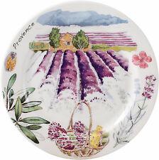 Gien Provence 2 Mini-Teller im Set