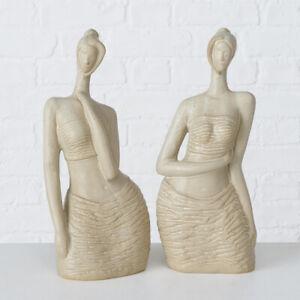 Unique Hand Crafted Stone Natural Beautiful Bikini Woman Figurine Ornament Gift