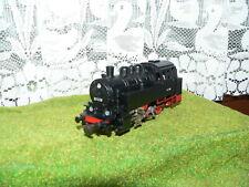 Kleinbahn Dampf-Lok 80.028