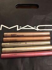 MAC Shadestick Twist-Up Eye Shadow or Liner Stick *Cakeshop*