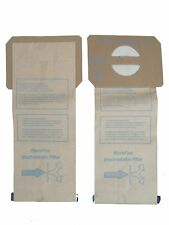 Aftermarket Electrolux Type U Bags (Pack of 12)