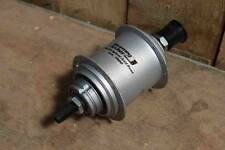 New Sturmey Archer AW 3 Speed Internal Hub Gear