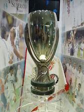 2004 UEFA Super Cup FC Porto vs Valencia on DVD