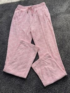 Juicy Couture Bottoms Size S