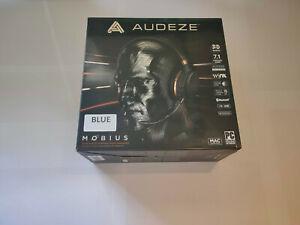 Audeze Mobius 3D HiFi Gaming Headset