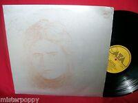 ANTONELLO RONDI Cantammore LP ITALY 1977 MINT-