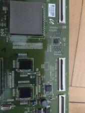 TCON board for samsung LN46A750R1F TV