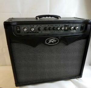 Peavey Vypyr 75 75 watt Guitar Amp
