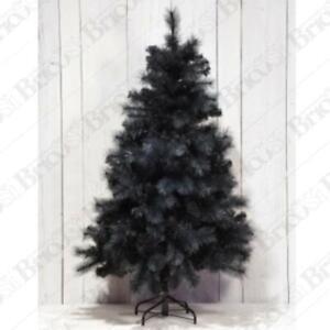 Albero di Natale Abete nero Bardonecchia 150 180 210 cm Realistico