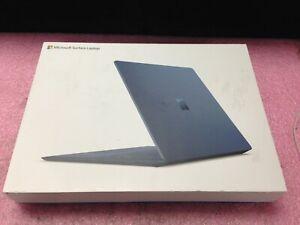 Microsoft Surface Laptop 1769 Intel i7 7660U@2.5GHz 8GB RAM 256GB SSD | C1123