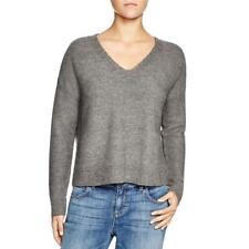 Women's Sweaters | eBay