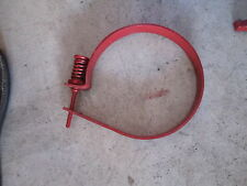 A 690 Brake Band For Rebuilding 8ft Aermotor 702 Style Windmills