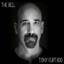 Furtado,Tony-The Bell  CD NEU