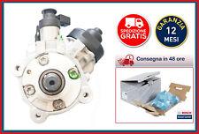 Pompa Iniezione Bosch Diesel Common Rail per Audi A3 A4 A5 A6 Q5 TT 2.0 TDI (B)