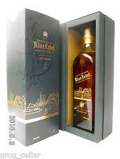 "Johnnie Walker ""Sydney Skyline The Ultimate- Low Bottle No-008 WOW!!!!!!"