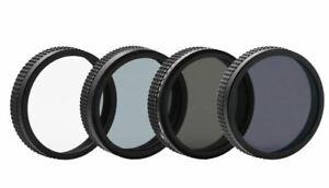 Hama Filter Kit for DJI Phantom 3 / 4 Drone Camera
