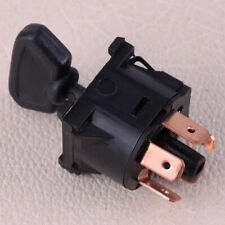 Blower Heater Motor Fan Control Switch Fit for VW MK1 MK2 Golf Scirocco