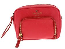 Kate Spade New York Cobble Hill Mini Rosie Pebbled Leather Cross-body Bag