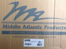 Middle Atlantic Products Clb-V090