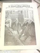 PRIMA GUERRA MONDIALE 1916 Nuovo elmetto Carso Doberdo Monfalcone Rovereto di e