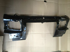 Escort & Orion 1986-90 FRONT PANEL ideal XR RS Turbo  Van Resto,more panels here