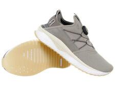 Puma Tsugi Disc herren schuhe sneaker turnschuhe