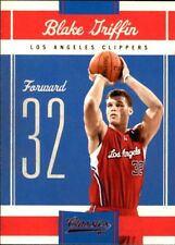 Blake Griffin RC 2009-2010 Panini Classics Rookie Card GEM MINT? Cippers F RC