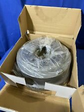For Ford E-250 Econoline 1995-2002 Bendix PDR0675 Rear Brake Drum FREE SHIPPING