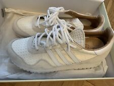 Adidas Consortium New York AKOG US 10.5 A Kind Of Guise