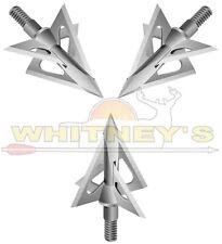 Slick Trick / SlickTrick ViperTrick Ss Fixed 4 Blade 100 Gr 1 1/16 Cutting