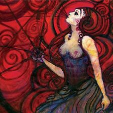 Nachtmystium - The World We Left Behind [CD]