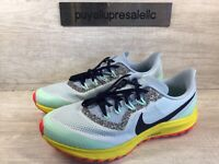 Women's Nike Air Zoom Pegasus 36 Trail Running Shoes AR5676 401 Size 11