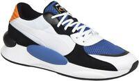 Puma RS 9.8 Cosmic  Sneaker Gr. 41-47 Sport Freizeitschuhe Schuhe NEU