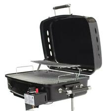 Flame King RV BBQ Grill NEW in box